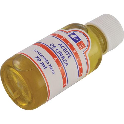 Lumen todo para crear aceite de linaza atl 70 ml - Precio aceite de linaza ...