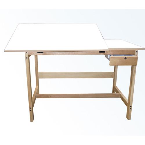 Lumen todo para crear restirador ke mod mdwc150080 for Restirador de madera