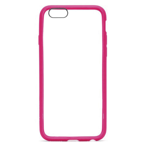 imagen-FUNDA GRIFFIN REVEAL PARA IPHONE 6 ROSA