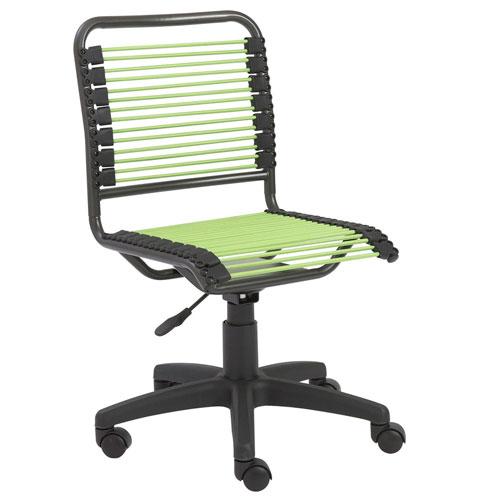 Lumen todo para crear silla bungie respaldo bajo sin brazo - Silla sin respaldo ...