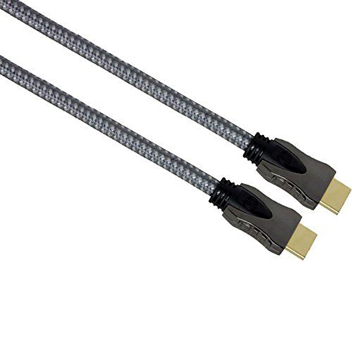 imagen-CABLE HDMI ETHERNET GE 87674
