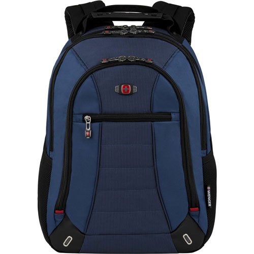 imagen-BACKPACK PARA LAPTOP WENGER SKYWALK