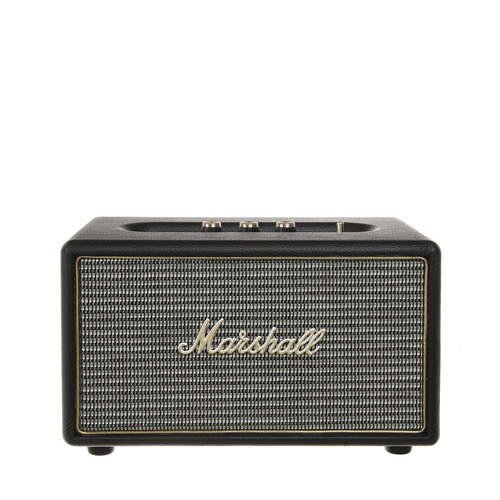 imagen-MARSHALL ACTON SPEAKER BLUETOOTH NGO