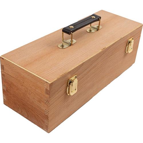 Lumen todo para crear accesorios de dibujo for Restirador de madera