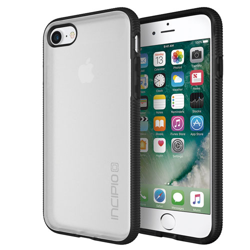 imagen-FUNDA PARA IPHONE 7 PLUS INCIPIO OCTANE
