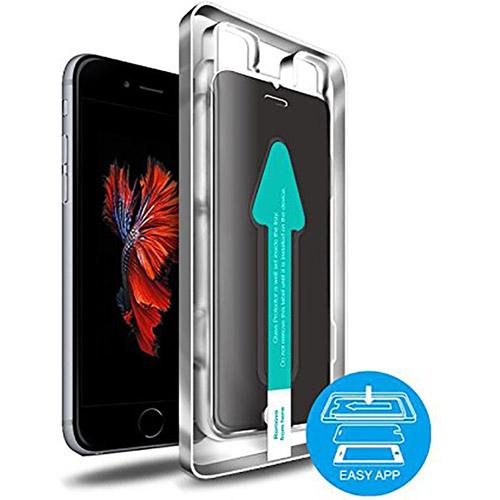 6cb326e3c7d MICA DE PRIVACIDAD BOBA PARA IPHONE 7 PLUS | lumen.com.mx | Tecnología
