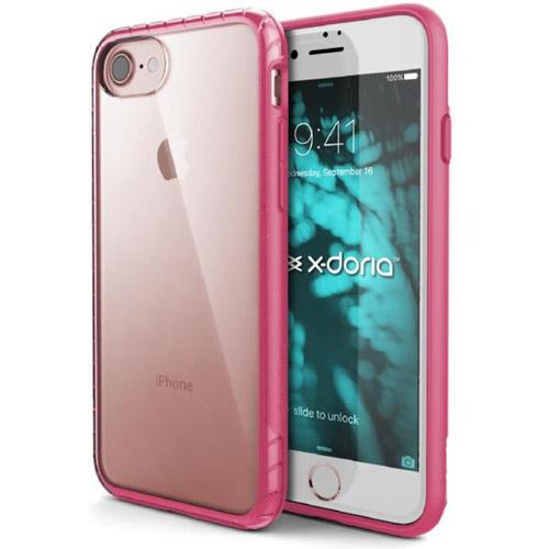 eeb60080c8f Para Apple | Lumen | lumen.com.mx