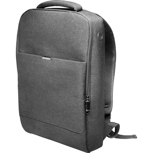 imagen-BACKPACK KENSINGTON LS150 PARA LAPTOP 15.6PLG