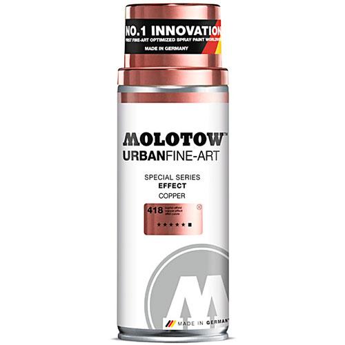 Lumen todo para crear pintura acr lica en spray - Spray pintura acrilica ...