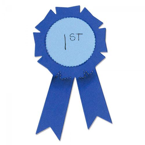 Resultado de imagen de medalla