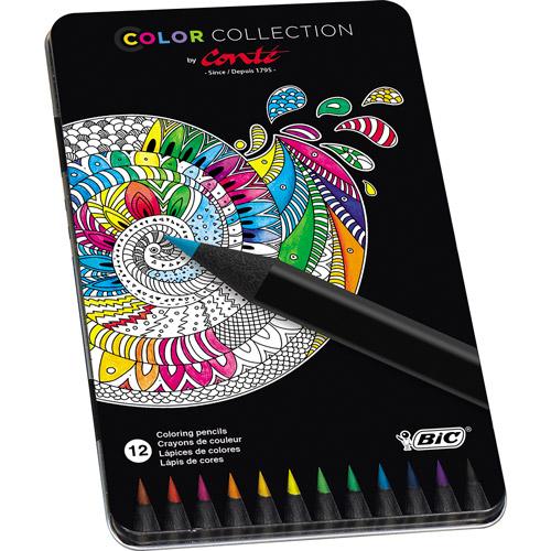 Todo Para Crear.. Lápices De Colores