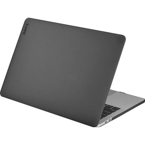 Macbook Pro Precio 20 Descuento