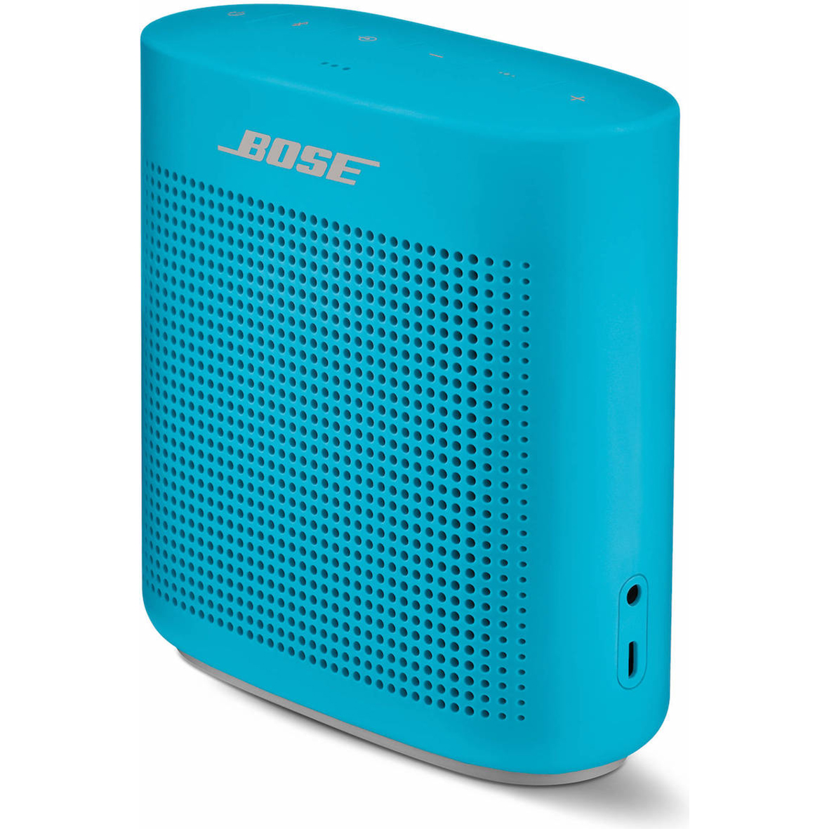 imagen-BOCINA BOSE SOUNDLINK COLOR II CON BLUETOOTH