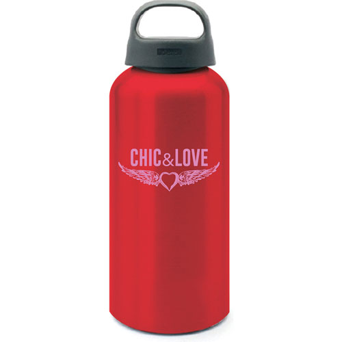 imagen-BOTELLA MIQUELRIUS CHIC AND LOVE