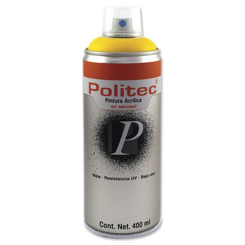 Lumen todo para crear pintura acr lica tempera - Spray pintura acrilica ...