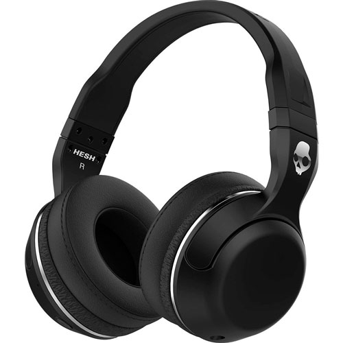 AUDÍFONOS SKULLCANDY HESH 2 WIRELESS
