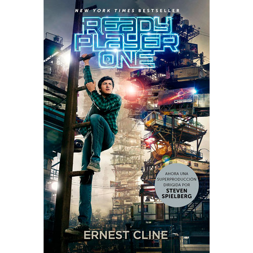 imagen-READY PLAYER ONE-ED PELICULA