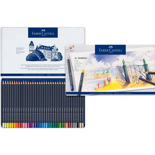 Lumen - Todo para crear.. Lápices y grafitos