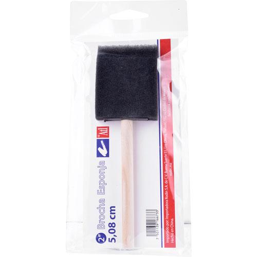 Lumen - Todo para crear.. Brochas y esponjas