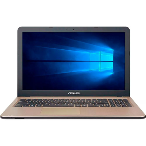 LAPTOP ASUS A540NA