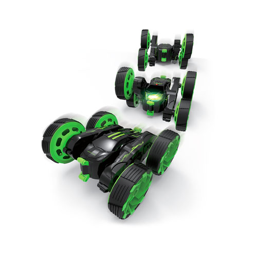 imagen-RADIO CONTROL VICA INSECT 359