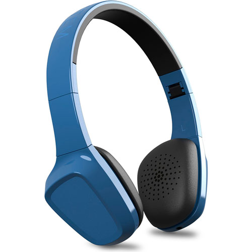 imagen-AUDÍFONOS BLUETOOTH ON EAR ENERGY SISTEM