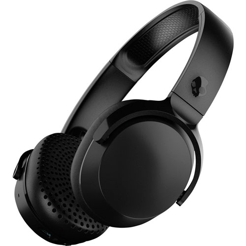 imagen-AUDÍFONOS ON EAR BLUETOOTH SKULLCANDY RIFF
