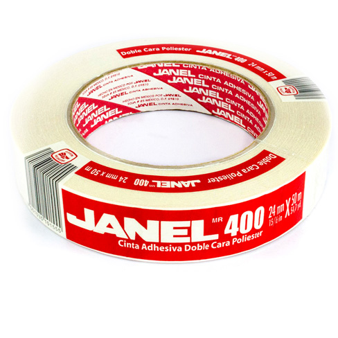 Lumen todo para crear cinta adhesiva doble cara - Cinta doble cara ...