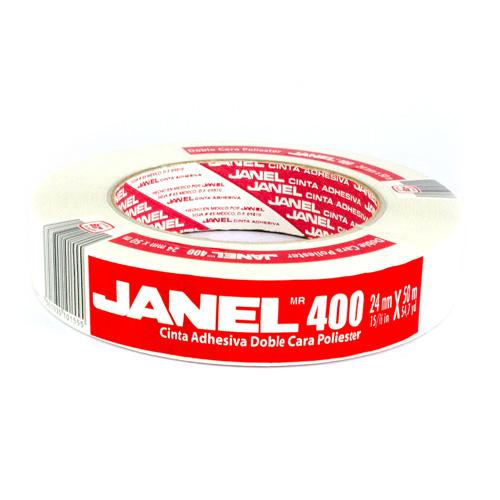 Lumen todo para crear cinta adhesiva doble cara - Cintas adhesivas doble cara ...