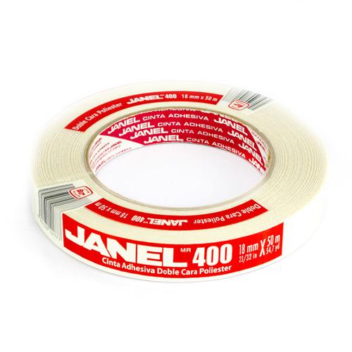 Lumen todo para crear cinta adhesiva doble cara - Cinta adhesiva doble cara transparente ...