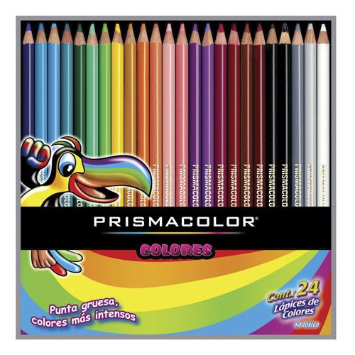 Lumen - Todo para crear.. Lápices de colores