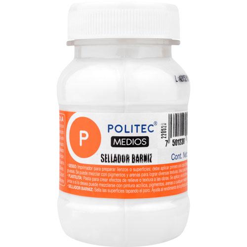 Lumen todo para crear aceite de linaza atl 125 ml - Precio aceite de linaza ...