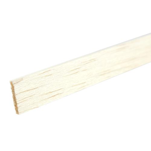 Lumen todo para crear madera balsa - Trabajos manuales en madera ...