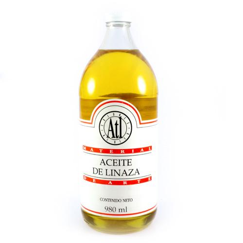 Lumen todo para crear aceites - Precio aceite de linaza ...