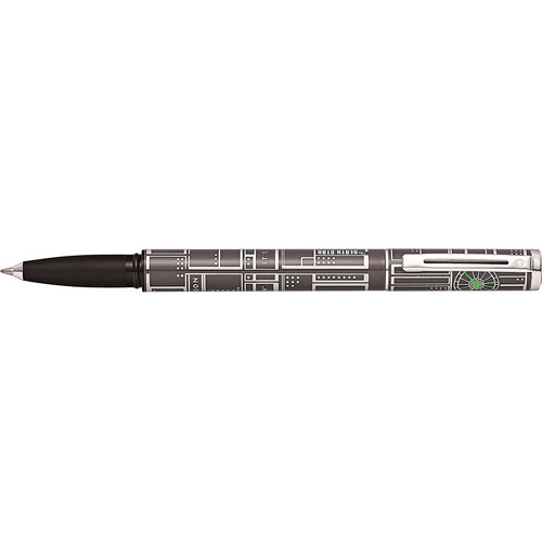 Foto de ROLLER SHEAFFER POP STAR WARS DEATH STAR E1920051