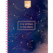 Imprimir Formulario Ps 1.47 Anses todo lo que queres saber