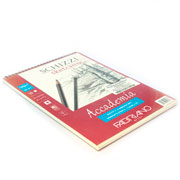 imagen-BLOCK FABRIANO ACCADEMIA SKETCHING 120 G 21X29.7 CM(2)