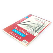 imagen-BLOCK FABRIANO ACCADEMIA SKETCHING 120 G 21X29.7 CM(3)