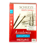 imagen-BLOCK FABRIANO ACCADEMIA SKETCHING 120 G 21X29.7 CM(1)