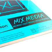imagen-BLOCK CANSON XL MIX MEDIA(3)