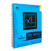 imagen-BLOCK CANSON XL MIX MEDIA(1)