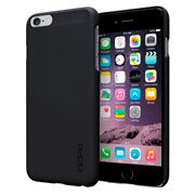 imagen-FUNDA INCIPIO FEATHER PARA IPHONE 6 PLUS NEGRO