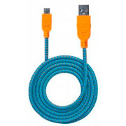 imagen-CABLE MANHATTAN USB A MICRO