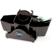imagen-TOOL CADDY SIZZIX 661080