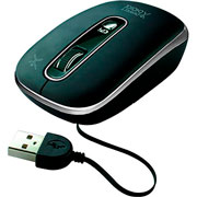 imagen-MOUSE PERFECT CHOICE PC-043669