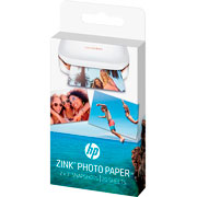 imagen-PAPEL HP ZINK PHOTO PARA IMPRESORA HP SPROCKET