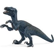 Schleich Dinosaurios oviraptor 15001-Juguete Coleccionable-Nuevo