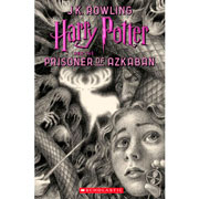 imagen-HARRY POTTER AND THE PRISONER OF AZKABAN
