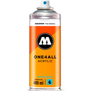 Molotow | BARNIZ MOLOTOW ONE4ALL MATE 400 ML(2) | lumen.com.mx