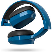 imagen-AUDÍFONOS BLUETOOTH ON EAR ENERGY SISTEM(2)